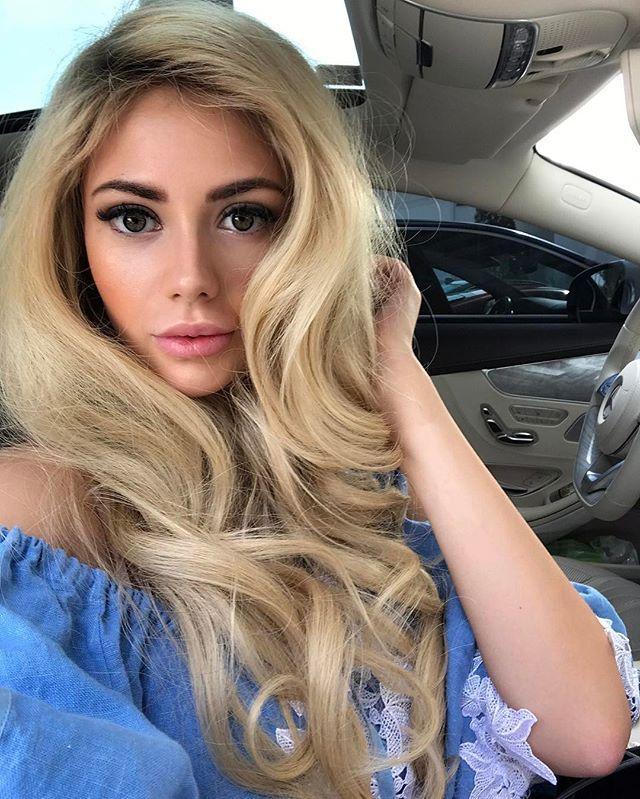 Final, blonde russian girl escorts like your