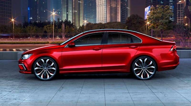 2017 Volkswagen Jetta 149 Month 36 Lease 10 000 Miles Year 954 478 0488 Www