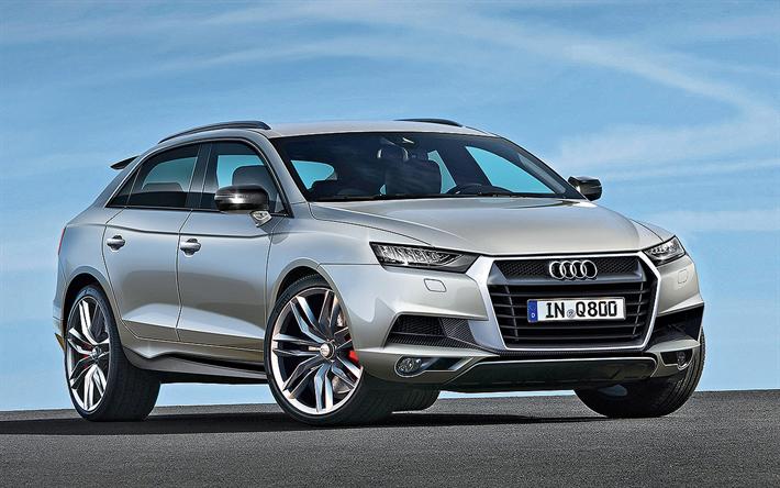 nuove audi 2018. fine 2018 audi q9 2018 cars suvs luxury audi german cars to nuove audi e