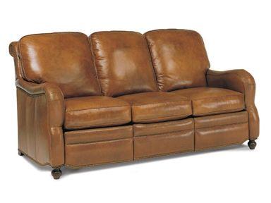 For Motioncraft Incline Sofa