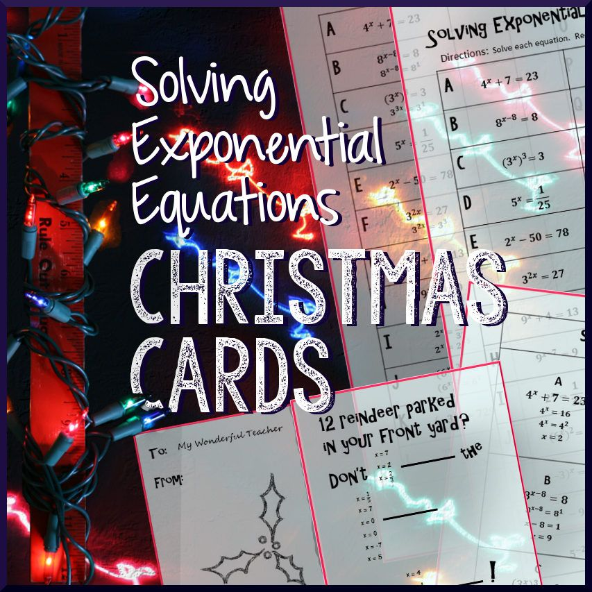 Solving Exponential Equations With Logarithms Math 4 Solving further Exponential Equation To Logarithmic Equation Math Mathxlfor besides Solving Exponential Equations with Different Bases  ex les also  further Rewrite Logarithms In Exponential Form Math Solving Exponential And moreover Simplify Matrix Math Exponential Equations Not Requiring Logarithms likewise Christmas Alge – Solve Exponential Equations   Teaching Products besides  besides Solving Exponential Equations without Logarithms Task Cards   TpT besides Solving Exponential Equations without Logarithms Worksheet additionally Solving Exponential Equations Worksheet   Croefit besides  additionally  also Solving Exponential Equations with Logarithms Worksheet in addition  likewise Solving Exponential Equations  Without Logarithms    Lessons   Tes. on exponential equations without logarithms worksheet