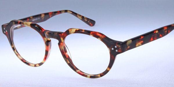 shop discount eyeglass frames and sunglass brands - Discount Eyeglasses Frames