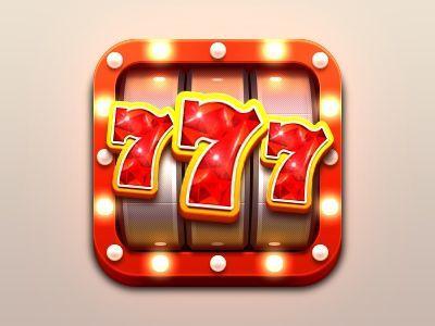 Айфон играть казино игровые автоматы бесплатные игры only fun games com ставок рассчитать тарифную