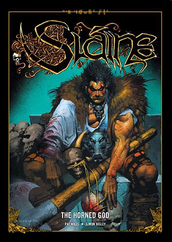 slaine – devil's bandit (long version)slaine – devil's bandit, slaine troyard, slaine – devil's bandit скачать, slaine – devils bandit, slaine – devil's bandit (long version), slaine is dead, slaine – devil's bandit текст, slaine – devil's bandit (prod falside), slaine knocked down, slaine la coka nostra, slaine x inaho, slaine troyard art, slaine слушать, slaine knocked down скачать, slaine – devil's bandit lyrics, slaine comics, slaine i ain't done, slaine character, slaine pusher, slaine pusher lyrics