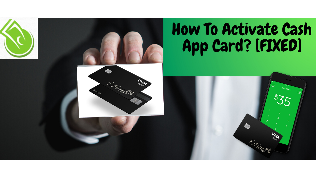 How To Activate Cash App Card App Cash Card Activated