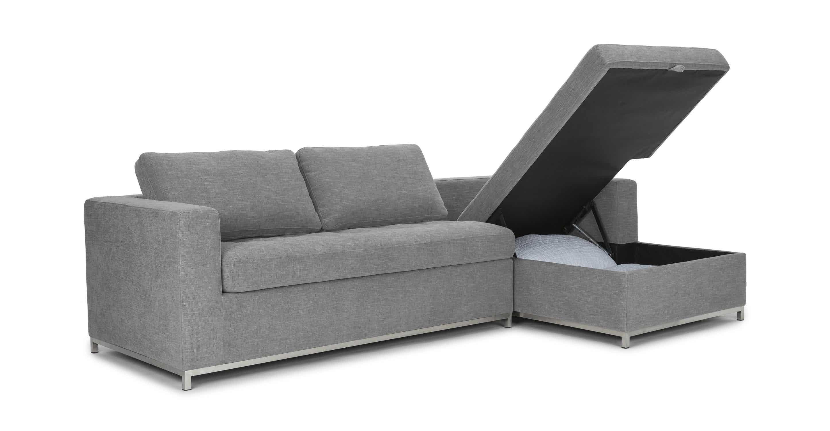 Awe Inspiring Pin On Sofas Sleepers Sectionals Creativecarmelina Interior Chair Design Creativecarmelinacom