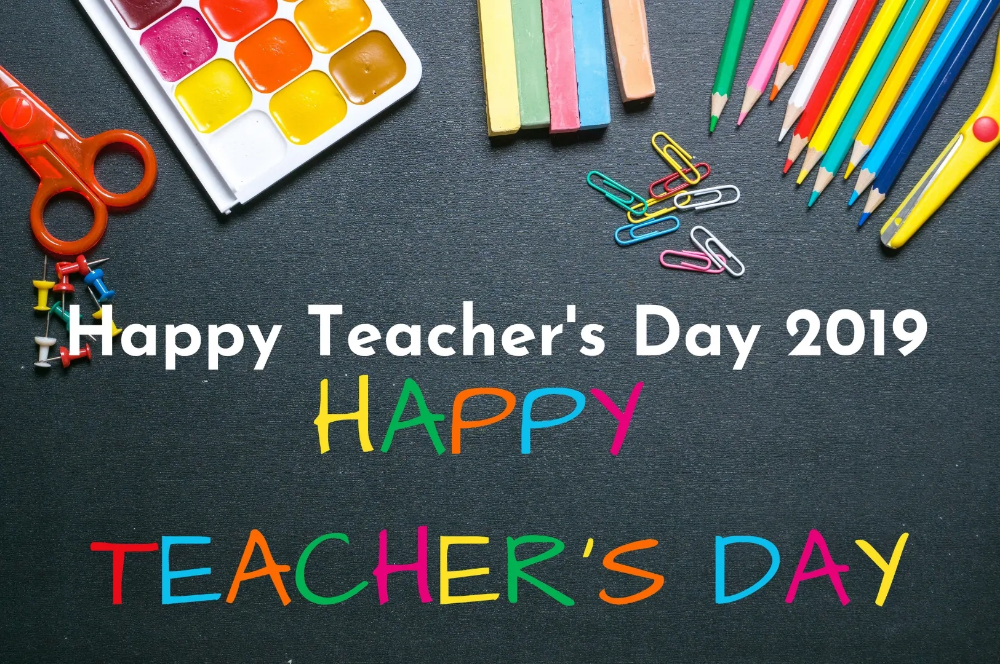 Happy Teachers Day Images Happy Teachers Day Teacher Favorite Things Happy Teachers Day Wishes