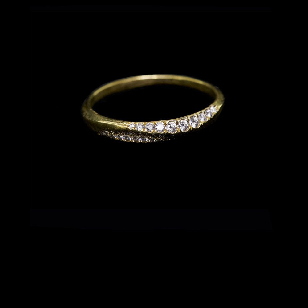 Avanyu pave diamond ring adorned pinterest pave diamond rings