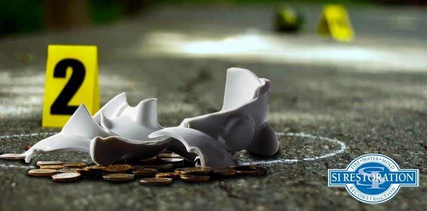 Pin On Crime Scene Trauma Amp Biohazard Clean Up