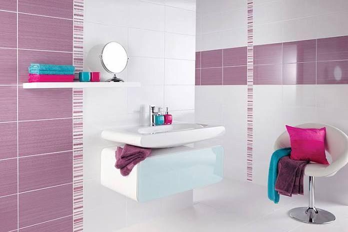 Brighton White 24.8x39.8cm Tile   Doing up Number 53   Pinterest