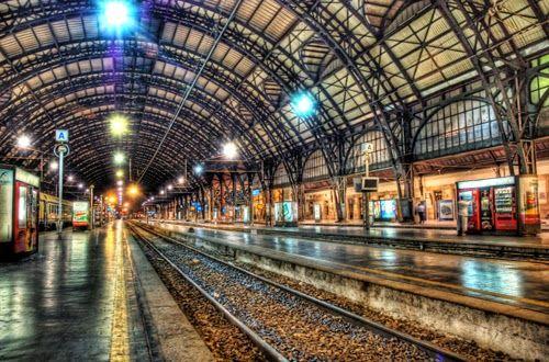 #LearnItalian http://www.easylearnitalian.com/2014/05/quiz-in-quale-citta-si-trova.html Quiz: In quale città si trova ...?