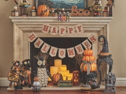 Orchard Supply Hardware Halloween 2020 Halloween and Harvest Décor from Orchard Supply Hardware $1.59 (20