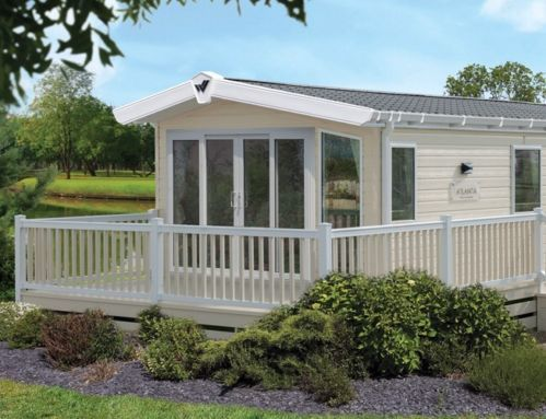 New Static Holiday Caravan For Sale Nr. Bridlington | eBay & New Static Holiday Caravan For Sale Nr. Bridlington | eBay ...