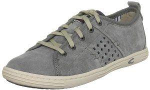 separation shoes 8e9bf 25141 camel schuhe damen: camel active College 11 762.11.01 Damen ...