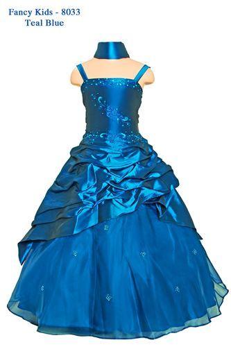 43+ Blue fancy dress info