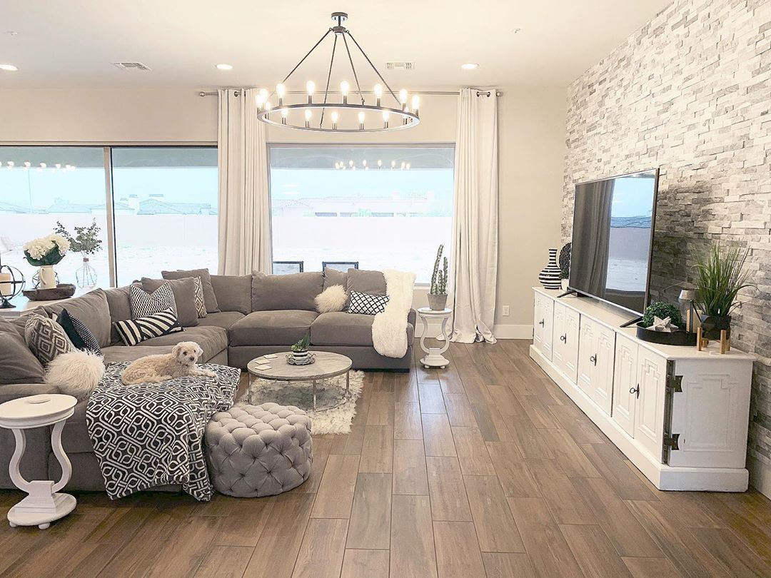 Interior Design Modern Farmhouse Glam Living Room Glam Living Room Design Your Dream House Ikea Living Room
