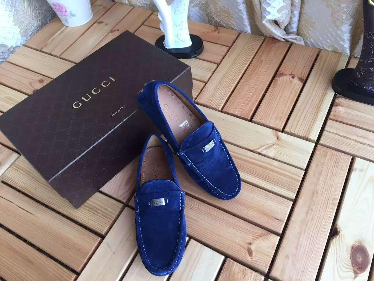 gucci Shoes, ID : 25337(FORSALE:a@yybags.com), gucci handbag leather, gucci dresses on sale, gucci mobile website, gucci buy online usa, gucci business briefcase, gucci camping backpack, gucci cool handbags, gucci travel handbags, gucci original website, the designer of gucci, gucci official site sale, online gucci sale #gucciShoes #gucci #gucci #purse #bag