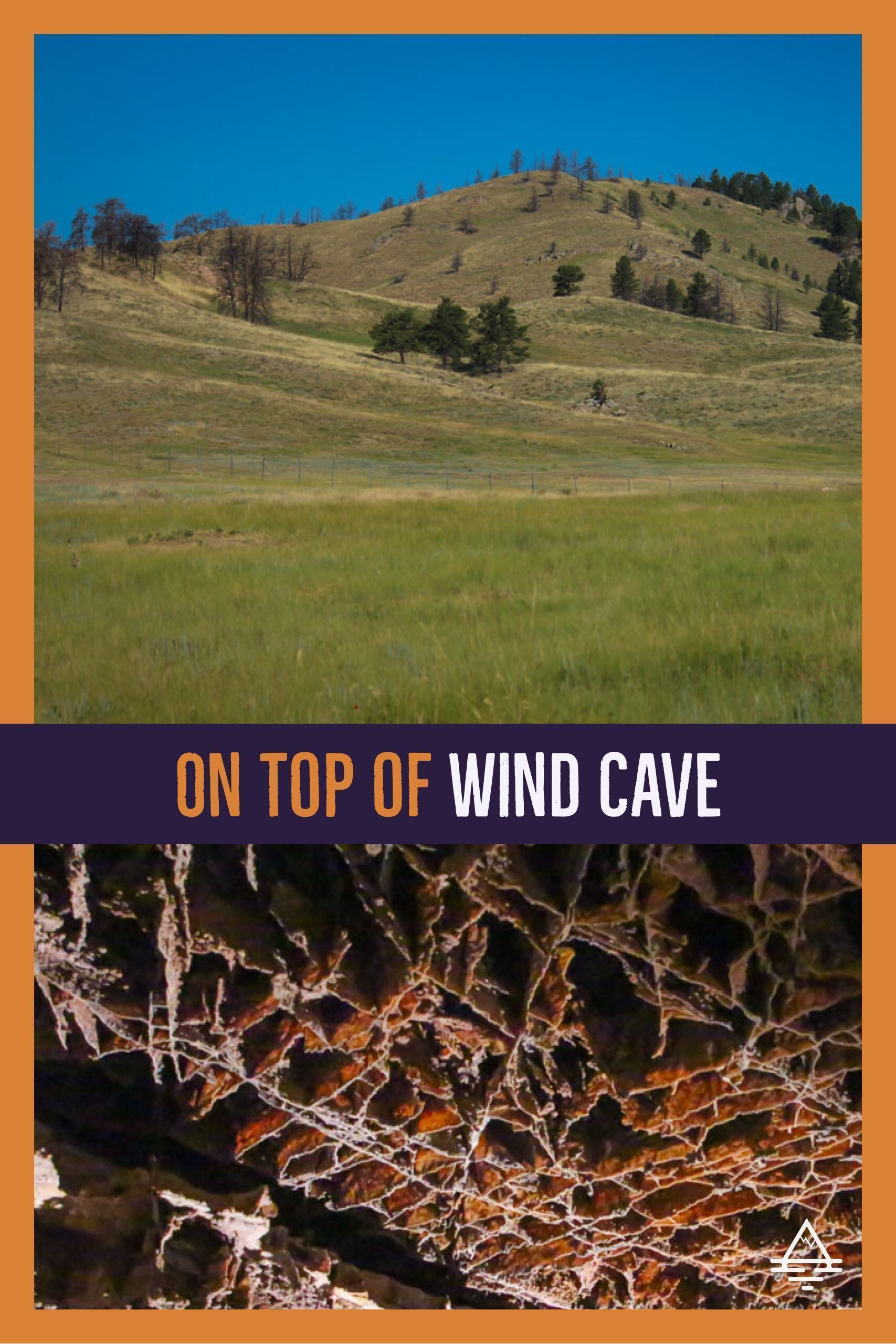 Fun fact wind cave national park trips tips and tees