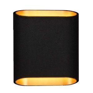 Must-Have meubels voor je slaapkamer – Deel 2/6: Nachtlampjes | Om ...