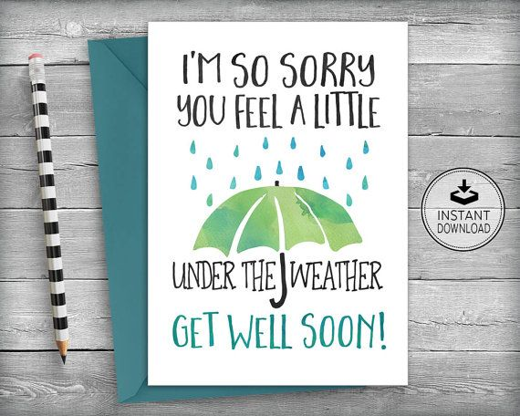 download get well card