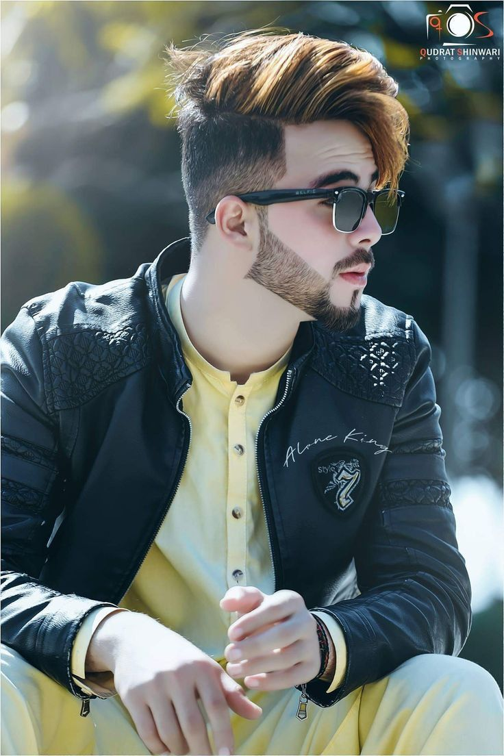 1000 New Mahesh Babu Profile Wallpaper 2019 Beard Styles For Men Gents Hair Style Trendy Mens Hairstyles