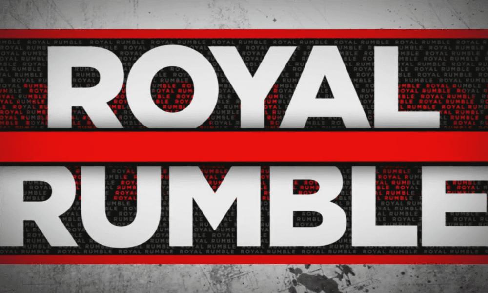 Major Spoiler For Tonight S Women S Wwe Royal Rumble Match Wrestling News Wwe Royal Rumble Royal Rumble Wwe Royal Rumble Match