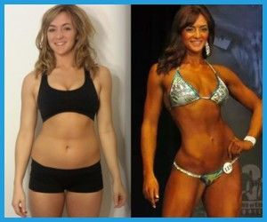 bikini body  Our goal is to add more value to your world than you ever dreamed possible by giving you tools that you can immediately use to improve your relationships, your health and your life. Change your thoughts and change your world! http://www.olesyanovik.com/bikini-body-guide-coaching/