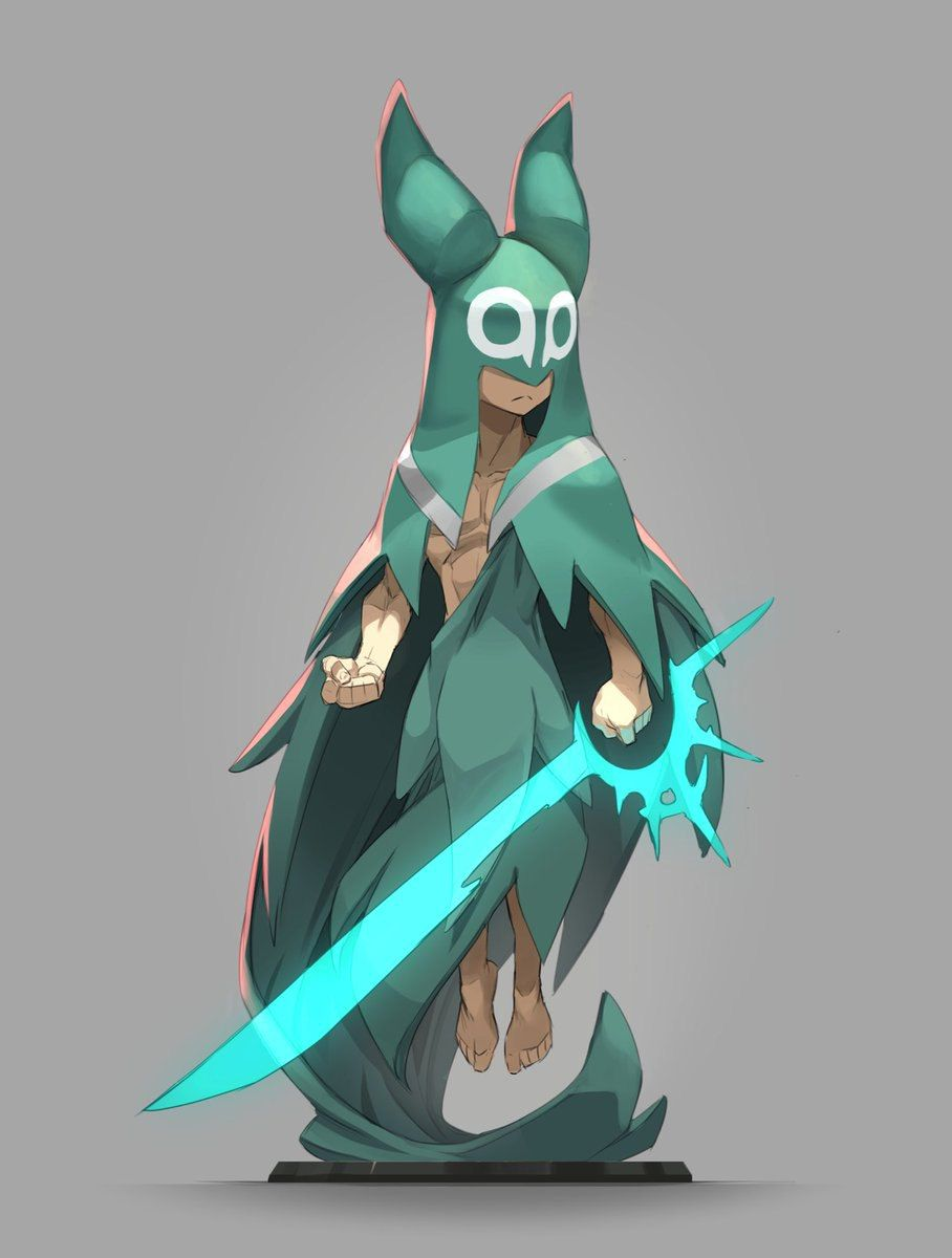 Wakfu Dofus вакфу дизайн персонажей рисунки с персонажами и
