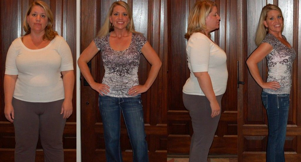 Get n-acetyl cysteine weight loss mean