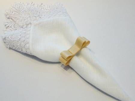 03db28819 guardanapo de tecido personalizado - Pesquisa Google