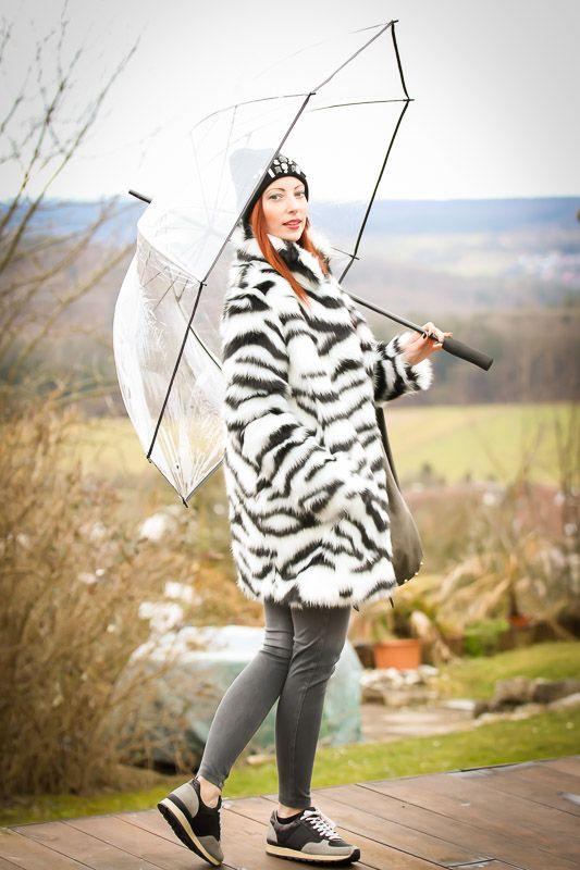 Shopping Queen Motto: Animalprint, Trendige Styling Tipps zum angesagten Tiermotiv Trend von Guido Maria Kretschmer, nach der Erfolgsserie auf vox, Fernseh Looks real in den Alltag übertragen. MEHR HIER