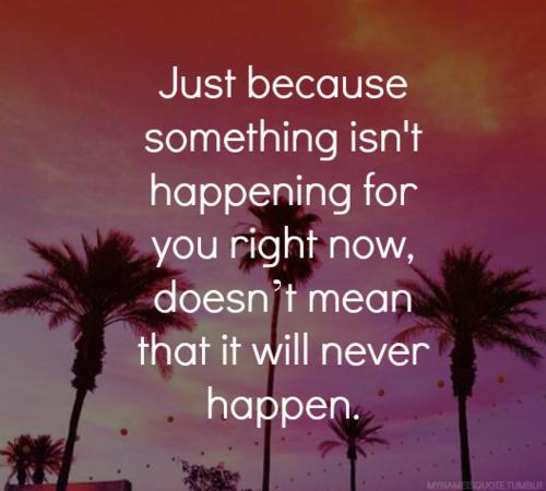 yepp...i still hope it will happen..;)