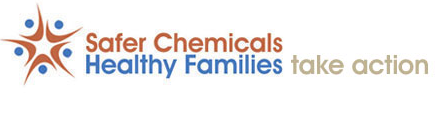 The Safe Chemicals Act was just re-introduced by Senators Lautenberg and Gillibrand. It needs your support in order to be passed.    So this year, celebrate Earth Day by signing the petition for the Safe Chemical Act: http://org2.democracyinaction.org/o/6639/p/dia/action3/common/public/?action_KEY=13523