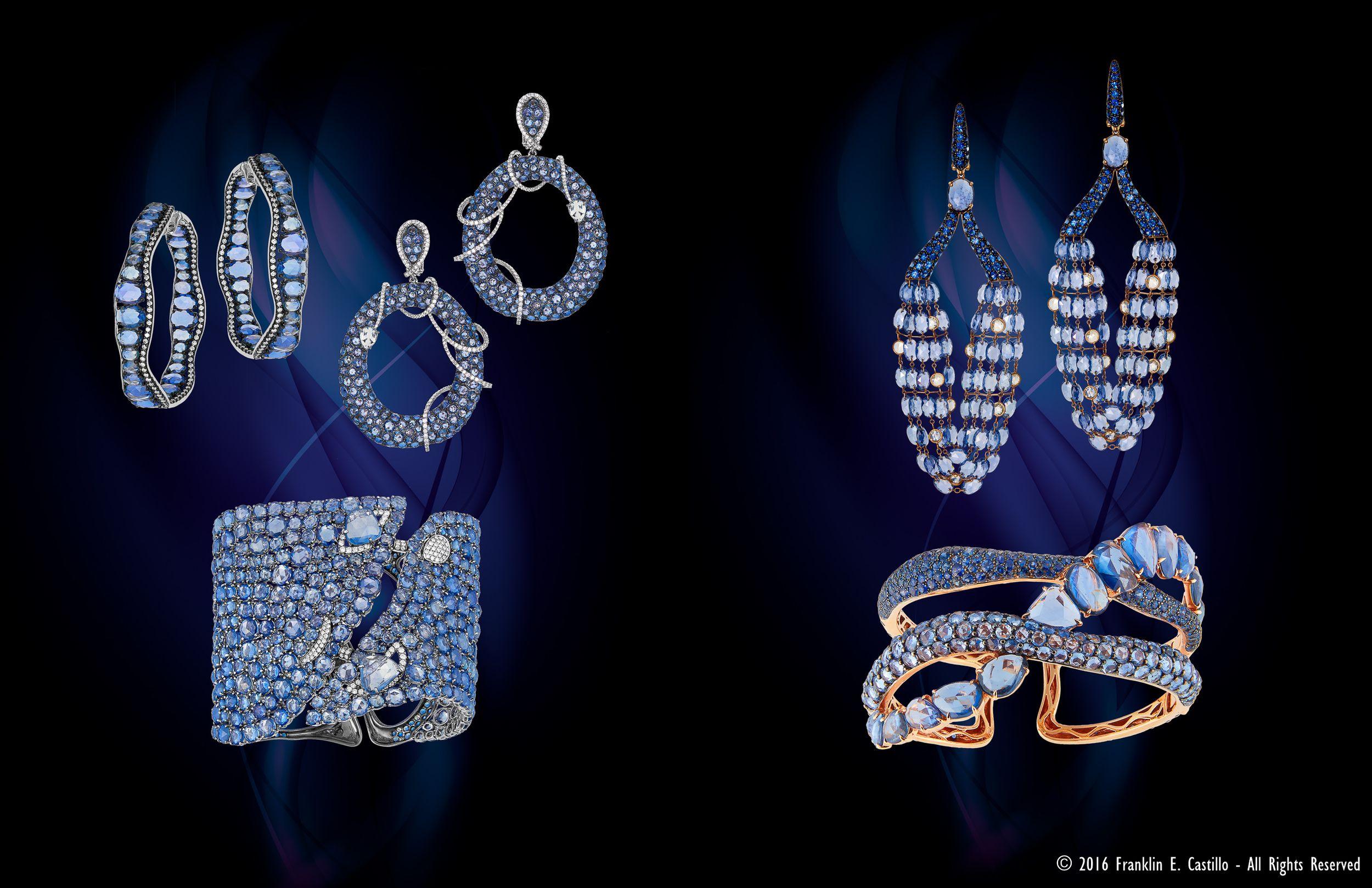 Etho Maria Jewels