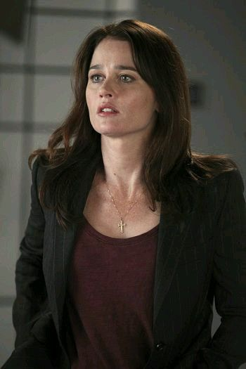 Tara knowles – Life of this city girl |Robin Tunney The Mentalist