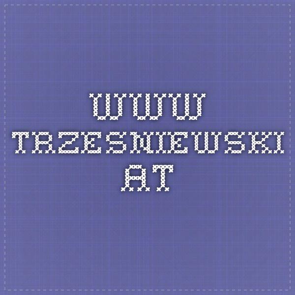www.trzesniewski.at