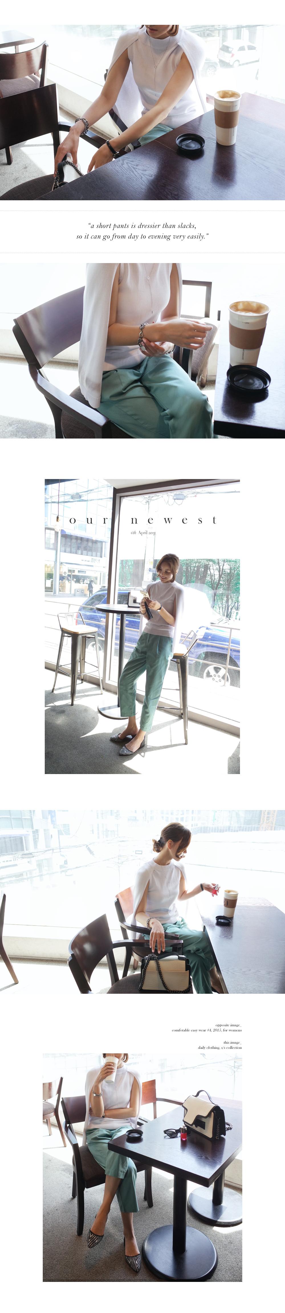 ユニーク柄ポインテッドトゥフラットシューズ・全2色シューズ・バッグシューズ・靴|大人のレディースファッション通販 HIHOLLIハイホリ [トレンドをプラスした素敵な大人スタイル]