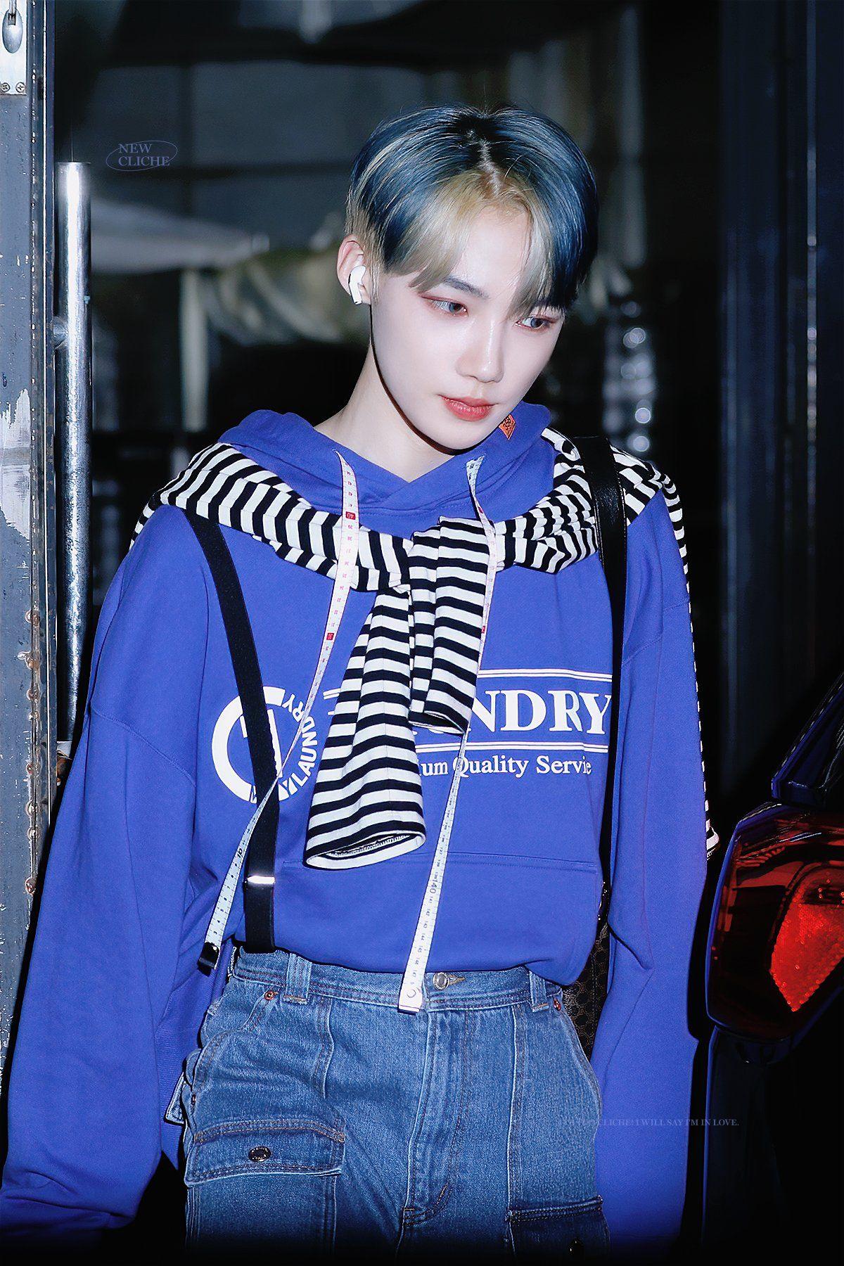 Pin By On The Boyz Fashion Inspo Outfits Fashion Outfits