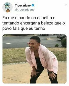 Memes Engracados Brasileiros Do Whatsapp E Facebook Da Semana Imagens Frases Mensagens Fotos Mijarderirtv Extremely Funny Memes Funny Pictures Laugh