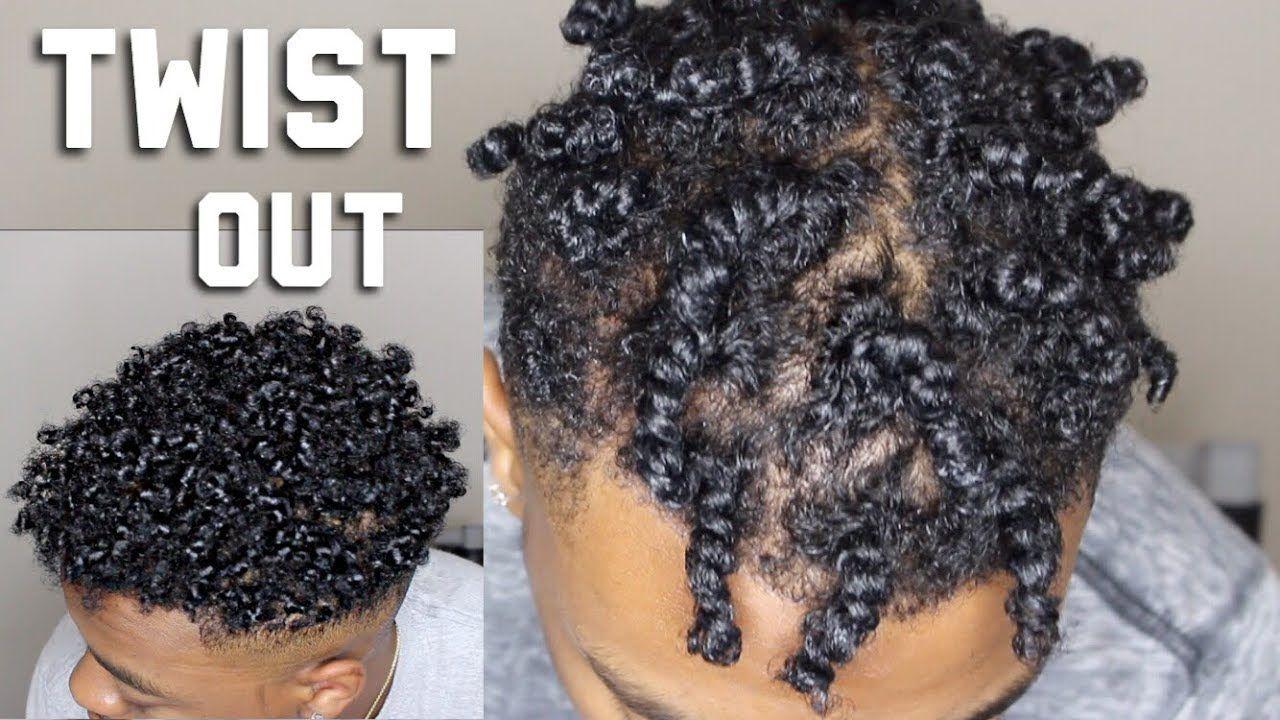 Explicación peinados guapos Imagen de tutoriales de color de pelo - Pin on Peinados GUAPOS para Hombres: Las mejores ideas