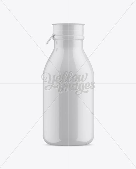 Download Milk Packaging Mockup Free Download Yellowimages