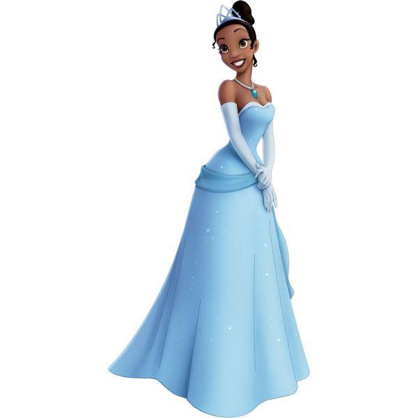 Disney Princess Tiana Illustration Fa Mulan Belle Ariel Rapunzel Princess Aurora Disney Princess Fre Disney Princess Tiana Princess Tiana Disney Princess Png