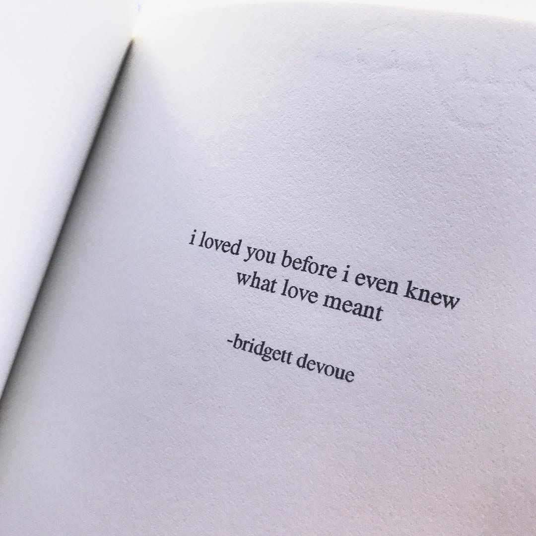 Love Means Words Quotes Mood Quotes Words