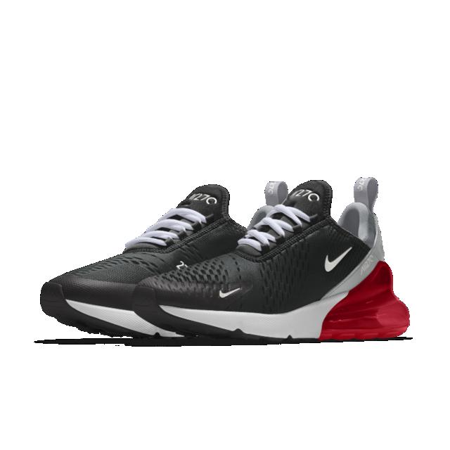 billig Pin von Urban Lumber auf Nike sneakerstrainers in