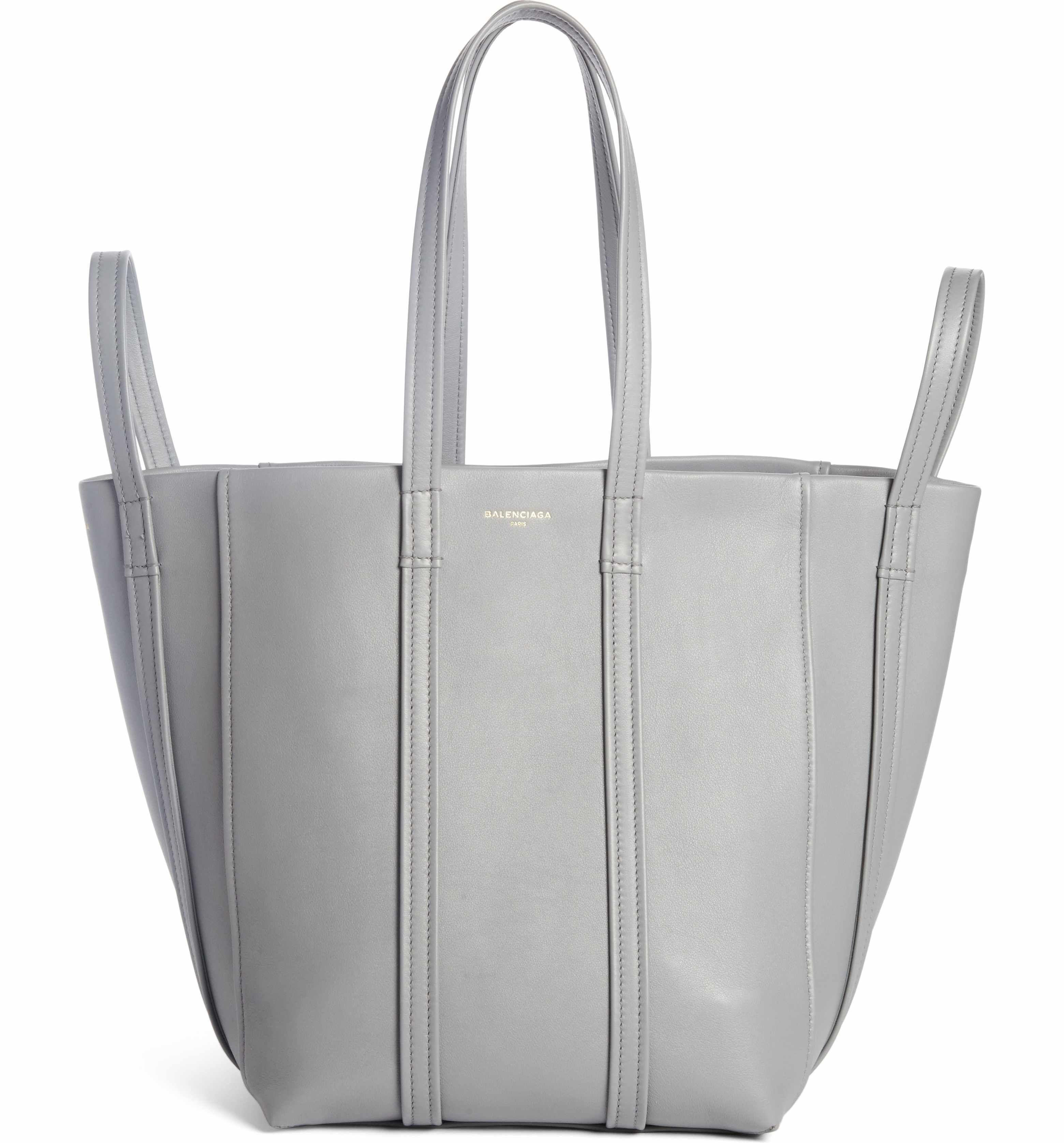 Cabas Petit sac à main Laundry KQD7wH