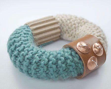 knit20-vsaragouda450