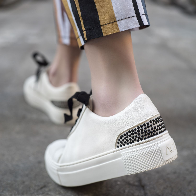 AGL Shoes #shinny #shoes #Italian   Dress shoes men, Shoes