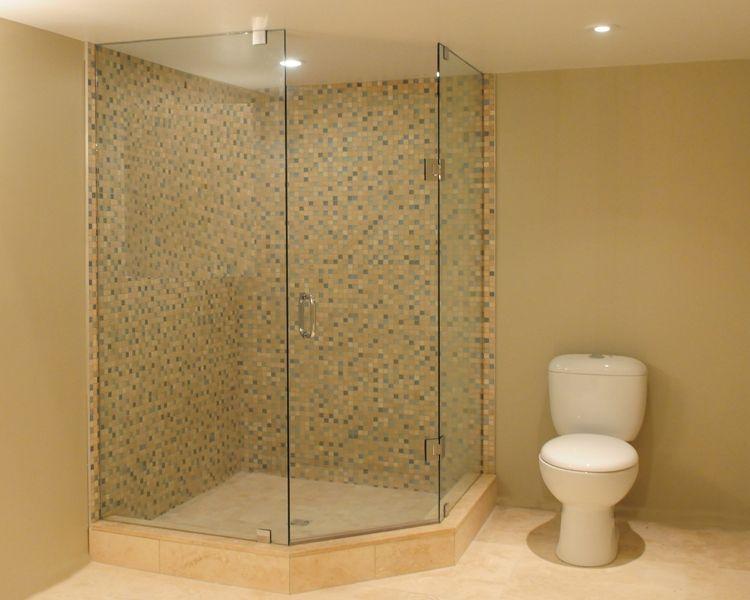 neoangle shower xxxxxxxxxxxxxx  bathroom layouts