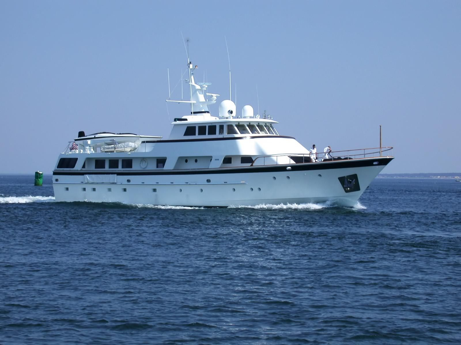Marine Boat Insurance Helps You To Make Quick Comparison Of Boat