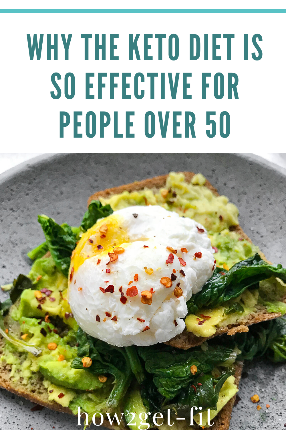 Pin On Best Keto Foods